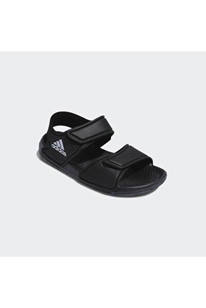 Altaswim Çocuk Sandalet