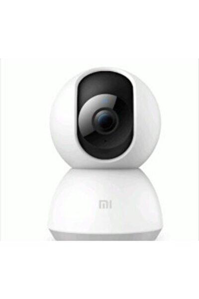 Xiaomi MiJia Home 360° 1080P IP Güvenlik Kamerası