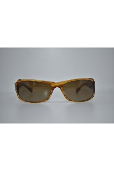 DUNLOP Kadın Güneş Gözlüğü Du458 C2