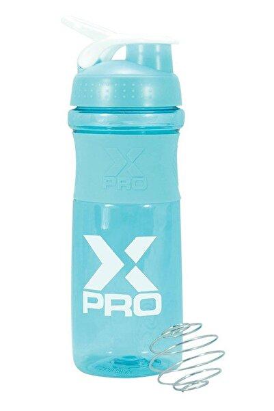 Xpro Nutrition Blender Shaker Turkuaz 760 ml