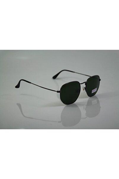 Vichy Güneş Gözlüğü Le-19-04 C7 51-21 140
