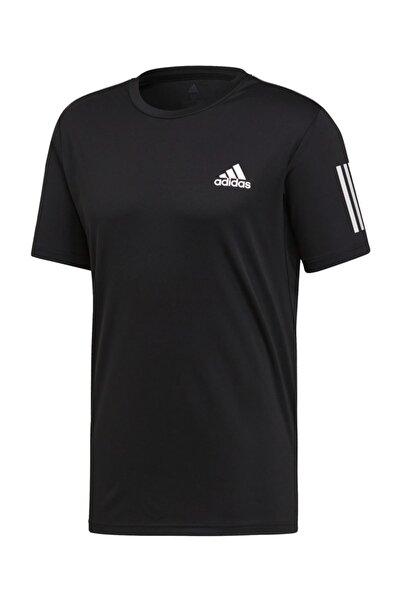 3-Stripes Club Erkek Tişört