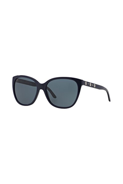 Versace Kadın Lacivert Güneş Gözlüğü