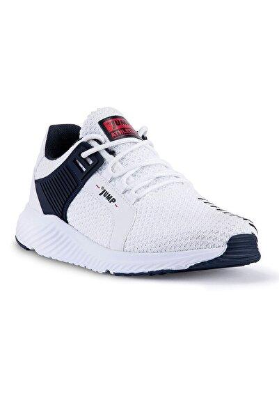 24909 Erkek Spor Ayakkabı