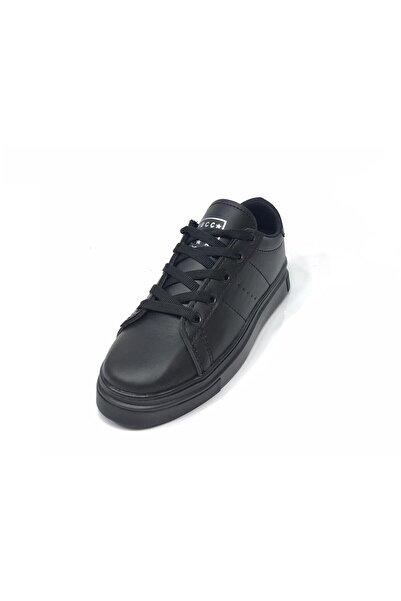 Almera Casual Kadın Ayakkabısı