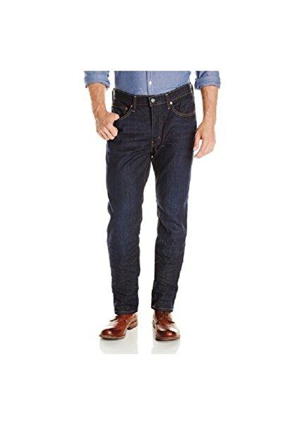 Levi's Erkek Mavi Pantolon 18181-0014