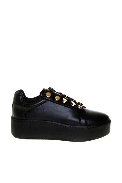 LİMON COMPANY Spor Ayakkabı