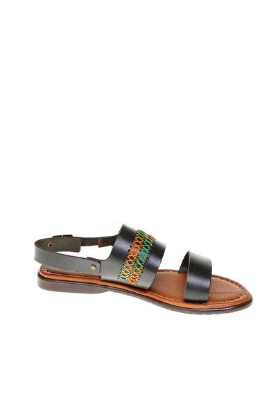 LİMON COMPANY Sandalet