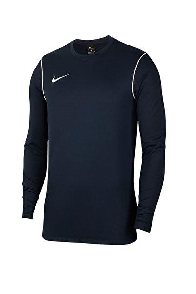 Nike Erkek Spor T-Shirt - Park 20 Crew - BV6875-410