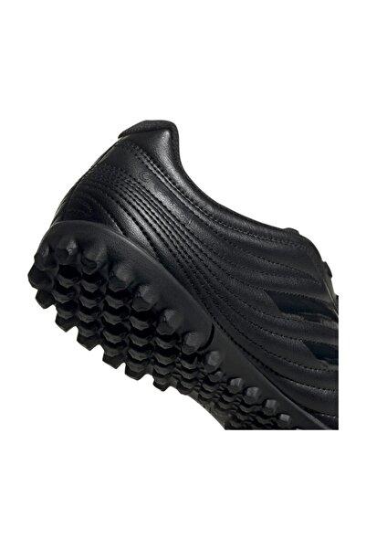 G28522 Copa 20.4 Tf Futbol Halısaha Ayakkabı