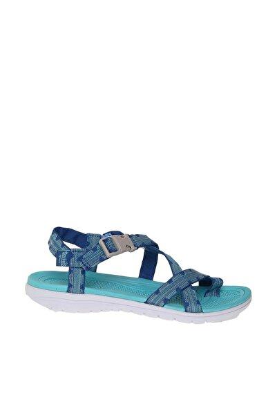 Dockers By Gerli Mavi Kadın Sandalet 000000000100300076