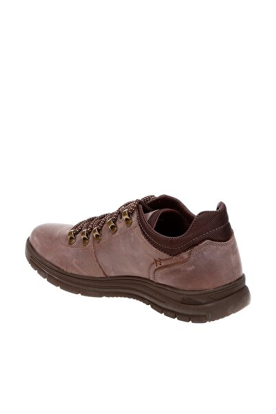 lumberjack Lındum Nub Kum Rengi Erkek Ayakkabı
