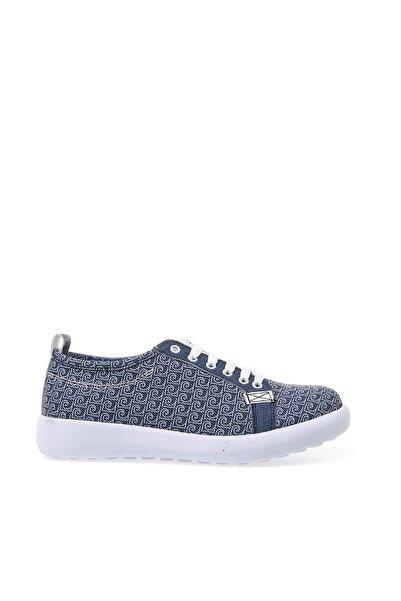 Mavi Kadın  Casual Ayakkabı 504669268