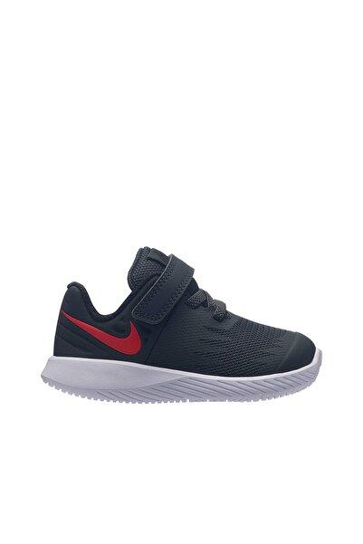 Nike Kids Koşu & Antrenman Ayakkabısı