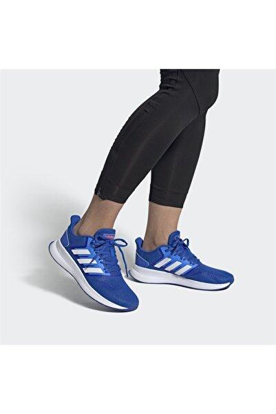 Kadın Runfalcon  Koşu Ayakkabısı