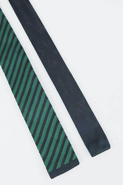 Centone Kravat 15-5561