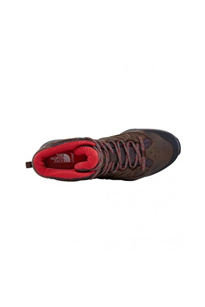 M Hedgehog Hike Iı Mid Gtx Erkek Ayakkabı