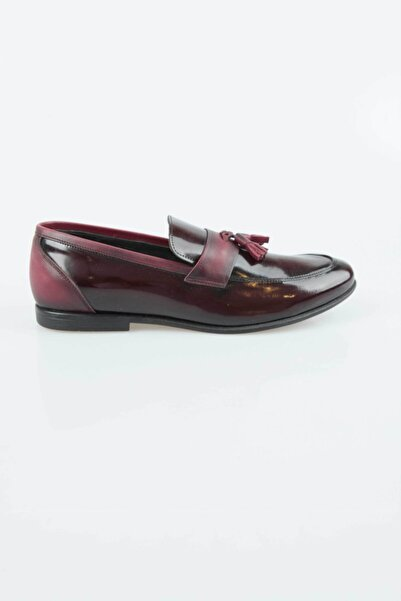 Centone Günlük Deri Ayakkabı 17-5097