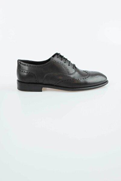 Centone Klasik Deri Ayakkabı 19-5176