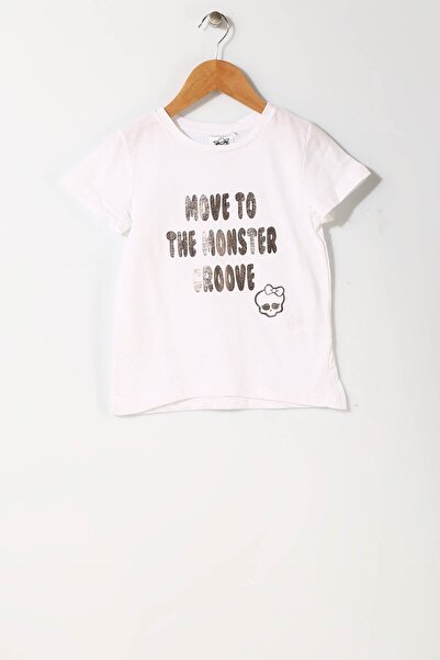 MONSTER HIGH Tişört