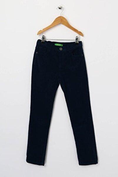 LİMON COMPANY Pantolon