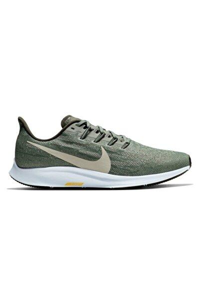 Nike Air Zoom Pegasus 36 Erkek Koşu Ayakkabısı Aq2203-300