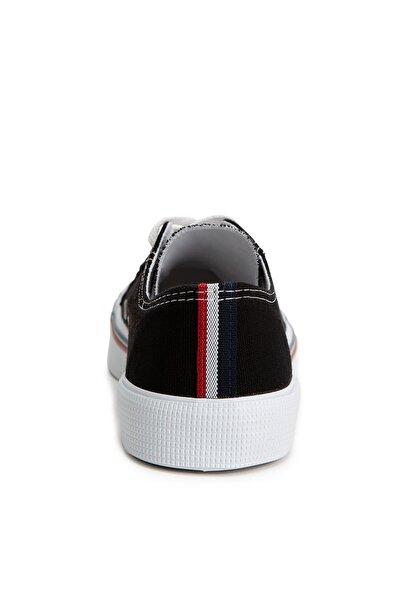 Kadın Sneaker S082SZ033.000.1027626