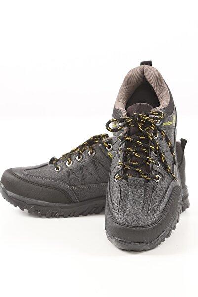 Manche Erkek Füme Erkek Ayakkabı 96-2024 Me20w962024
