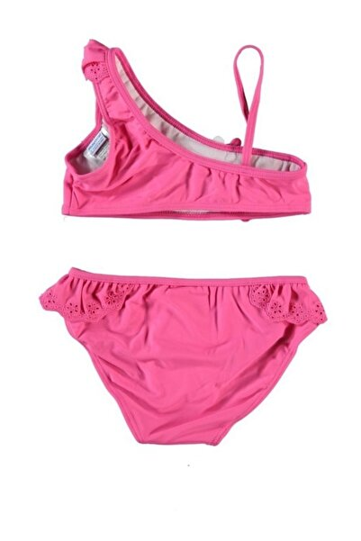 MAYORAL Bikini Takım