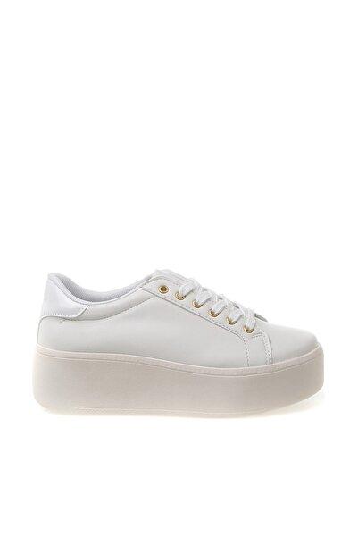 LİMON COMPANY Sneakers