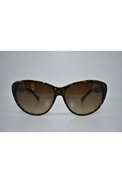 DUNLOP Kadın Güneş Gözlüğü Du3309 C1