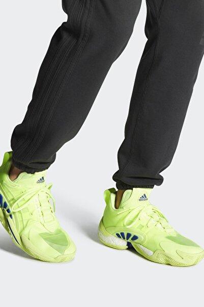 Erkek Spor Ayakkabı - Crazy Byw X 2.0