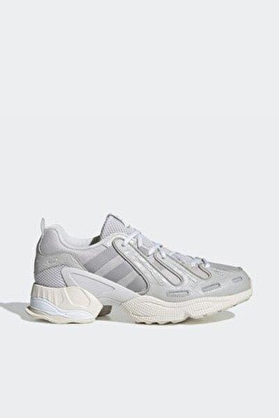 Erkek Spor Ayakkabı - Eqt Gazelle
