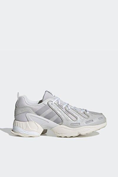 adidas Erkek Spor Ayakkabı - Eqt Gazelle