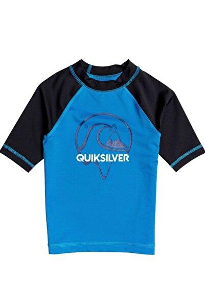 Quiksilver Bubble Dreams Boy K Sfsh Bmm0 Çocuk Lycra
