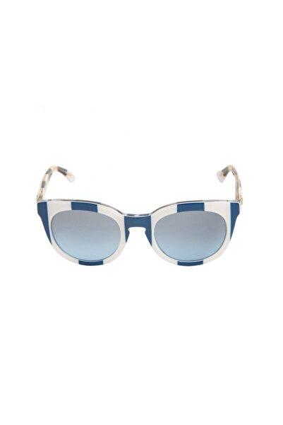 Dolce Gabbana Cat Aye Kadın Güneş Gözlüğü 4249 3027/8f