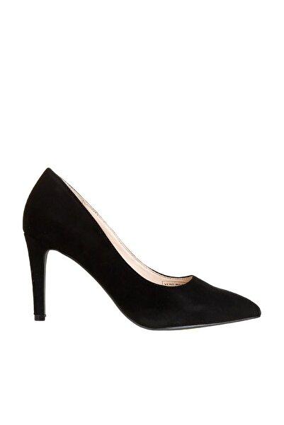 Vero Moda Ayakkabı