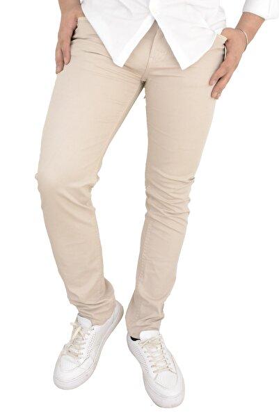 Brango Erkek Kumaş Pantolon 55143-b Model