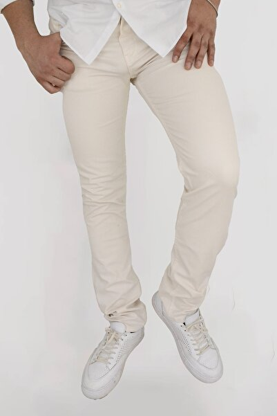 Brango Erkek Kumaş Pantolon 55143 Model