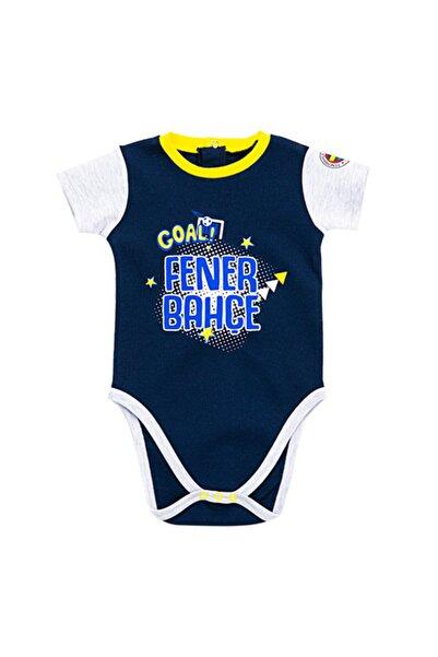 Fenerium Fb Goal Fenerbahçe Body