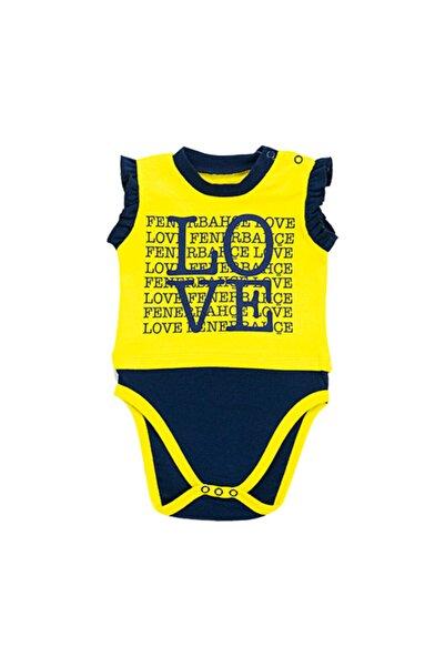 Fenerium Fb Love Body