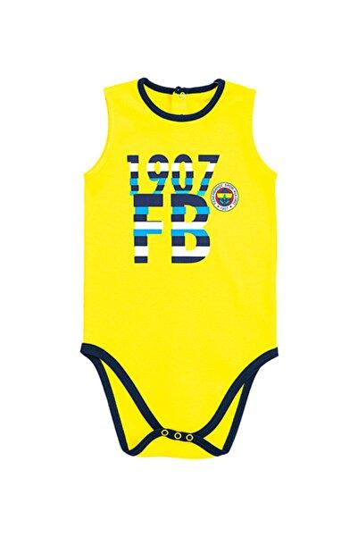 Fenerium Fb Atlet Body