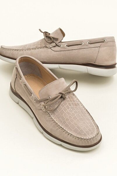 Elle Shoes ELNAR Kum Casual Ayakkabı 20YPAH555