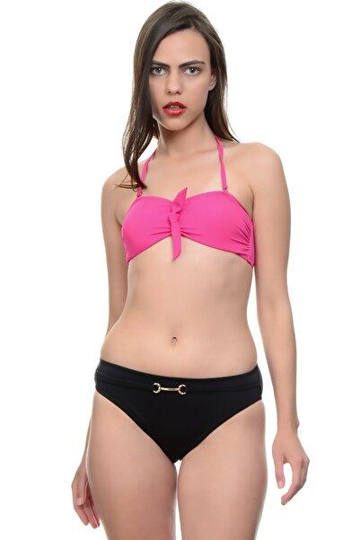 Kadın Pembe Bikini Üst 501679896 / Boyner