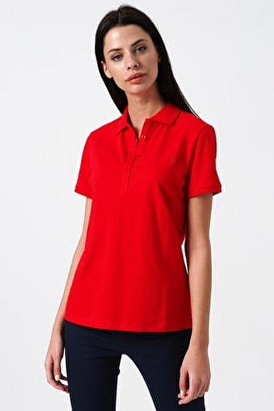 LİMON COMPANY T-Shirt