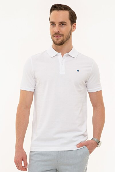 Erkek T-Shirt G021GL011.000.1086983