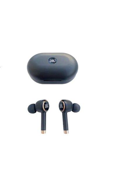 Tws 5.0 Kablosuz Kulakiçi Bluetooth Kulaklık