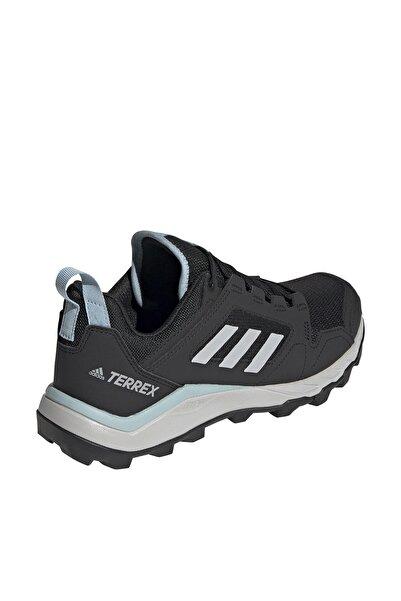 Terrex Agravic Trail Running Kadın Spor Ayakkabı