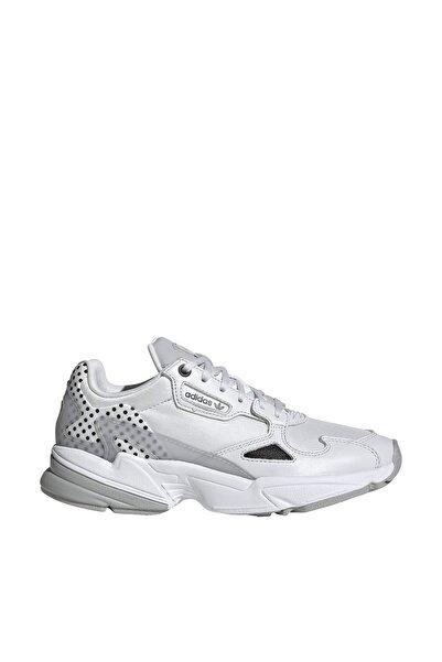 Falcon Kadın Spor Ayakkabı