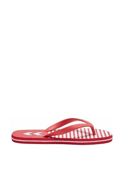 HUMMEL Terlik Flip Flop 206576-3953